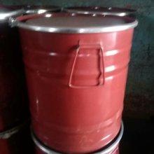 供应钒铁桶厂家直销图片