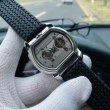 品牌手表代理-高端复刻表批发-各大品牌手表厂家图片