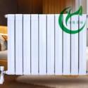 钢四柱铸铁散热器结构特征图片