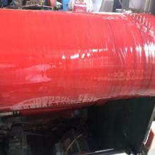 聚氨酯围板 可座桥梁支支座防尘罩  跑步机带 各种广泛应用批发