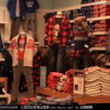 杭州布料回收-服装回收-面料回收-库存布料回收