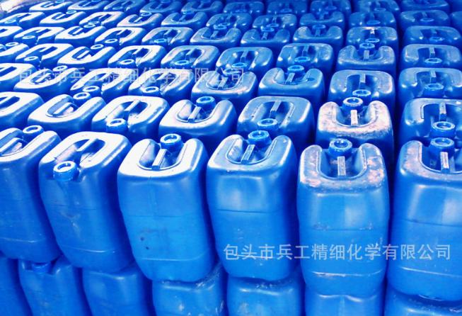 预膜剂 清洗预膜剂 设备预膜剂 专用预膜剂