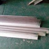 佛山316L非标不锈钢角钢 定制不锈钢行情 顺德区不锈钢批发价格 优质不锈钢供应商  316L非标不锈钢角钢