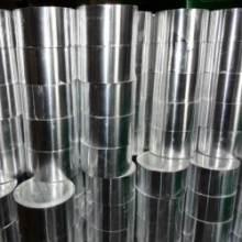 铝箔胶带批发,厂家直销,厂家批发 铝箔胶带批发价