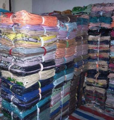 全国服装回收图片/全国服装回收样板图 (3)