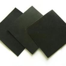 EVA土工膜 山东EVA土工膜厂家 大量供应EVA防水板 防渗膜