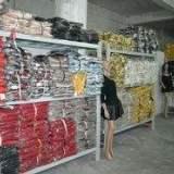 皮料回收公司 全国回收水貂皮毛 回收各种服装皮料 全国回收兔皮毛 全国回收人造皮 全国回收皮革