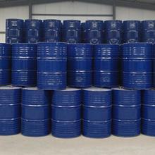 新阳科技亚邦191树脂 通用型防腐树脂玻璃钢树脂DC191不饱和树脂批发