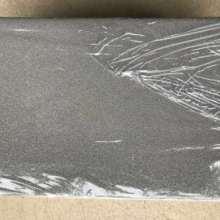 泡沫镍  泡沫镍网 金属泡沫镍 电池镍网 电极镍网 泡沫金属批发