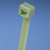 PANDUIT泛达聚丙烯扎带线束PLT1.5I-M109,PLT2S/3S/4S-M109