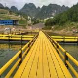 pe海洋踏板设备生产线 PE海洋踏板生产线PE海洋踏板设备