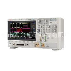 東莞市是德DSOX3012T 示波器厂家