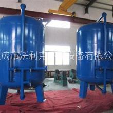 供应重庆活性炭过滤器高品质高要求批发