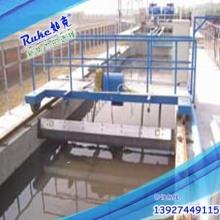 ZBGN型周边传动桥式刮泥机批发