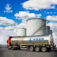 供应安全溶剂油  D100环保溶剂油