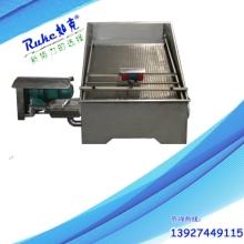 RKSF固液分离器