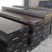 江苏厂家直销P20模具钢现货规格齐全可零切图片