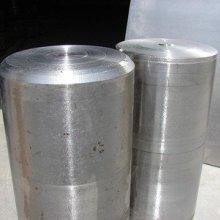 TB7厂家直销现货供应TB7钛合金高硬度钛板钛棒