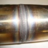 广东广州不锈钢机械焊接加工供应商