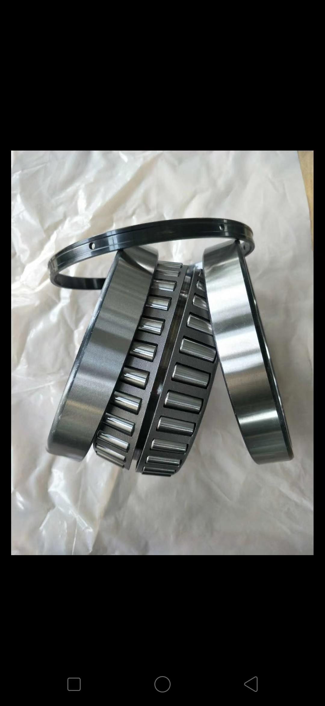 上海圆锥滚子轴承,上海圆锥滚子轴承厂家,上海圆锥滚子轴承批发