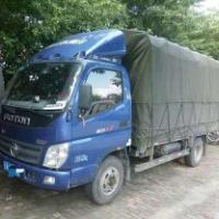 货物运输  大件运输   物流公司 南浔至宁波全境的物流专线