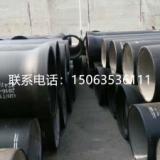 湖北省DN300供水球墨铸铁管每米价格