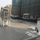 北京轻集料泡沫混凝土厂家