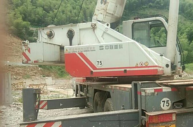 供应湖南吊车护栏板加工的厂家直销报价-批发价格