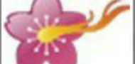 浙江江山樱花装饰材料有限公司