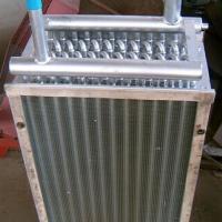 烘干机散热器 泰州烘干机散热器厂家直销 50公斤烘干机散热器价格