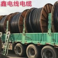 国标包检测电力电缆