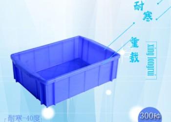 塑料箱图片