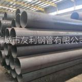 高压锅炉管厂/聊城高压锅炉管供应商电话 欢迎电联