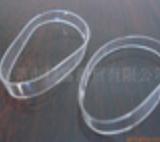 透明橡皮筋橡胶圈橡皮圈乳胶圈抗老化 抗高温耐撕