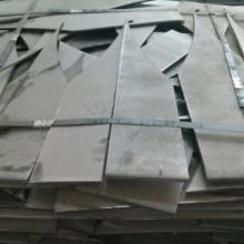中山不锈钢回收中山废品回收  回收价格  不锈钢回收