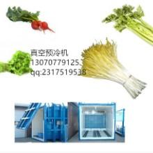 米饭快餐真空预冷机哪里有|山东田元机械|米饭真空预冷机果蔬预冷机 蔬菜水果真空预冷机批发
