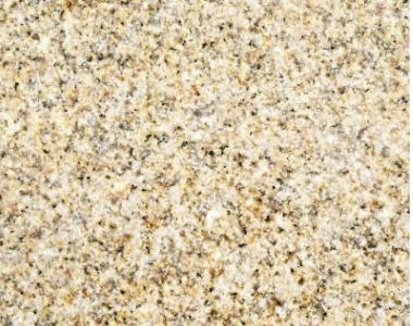黄锈石荔枝板供应