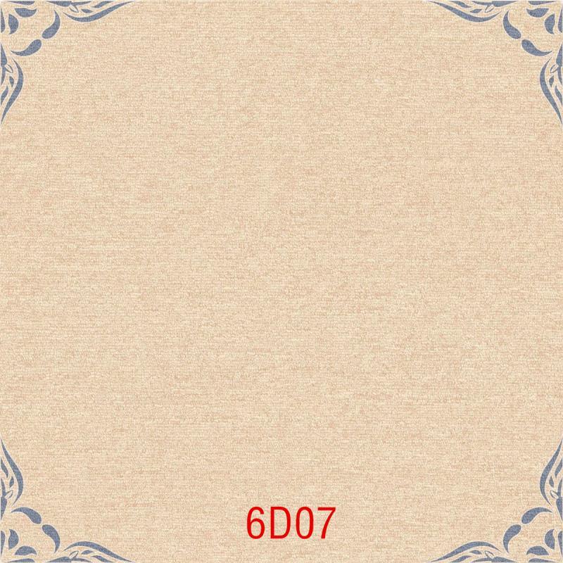 广东600X600mm地毯砖 佛山600X600mm地毯瓷砖