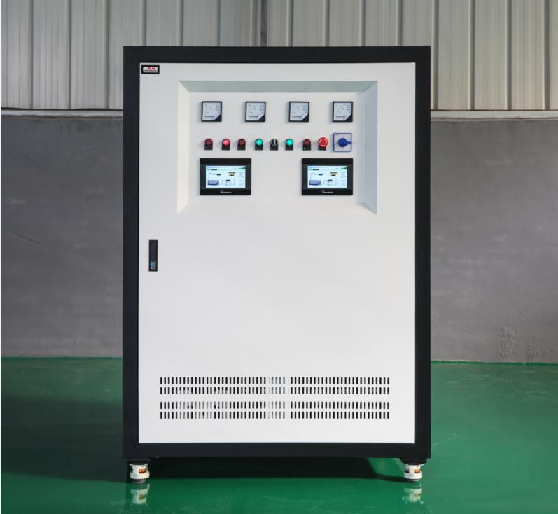 河北碳纤维电暖器 碳纤维电暖器 碳纤维电暖器直销商