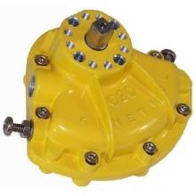 供应原装进口肯纳特气缸KINETROL气动元件定位器批发
