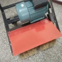现货供应超进牌380v或者220v电动彩钢瓦除锈机图片