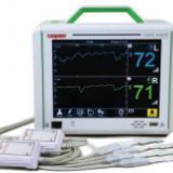 英国组织氧饱和度监护仪Elite  英国氧饱和度监护仪 进口氧监护仪 国内供应代理
