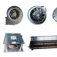 Siemens变频器6SY7000-0AE33专用 进口风扇