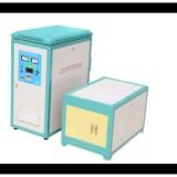 安徽电磁感应加热设备,安徽电磁感应加热设备厂家,安徽电磁感应加热设备价格