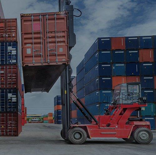 东莞到柬埔寨海运双清包税 咨询电话