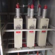 HERTZ电容SKD5-110替代方案