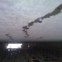 混凝土裂缝注胶 楼板裂缝补强加固 梁柱开裂修补方案 桥梁裂缝加固公司批发