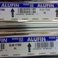 SLM17300高亮银烫金纸 电器外壳通用 库尔兹SLM17300  库尔兹烫金纸联系方式