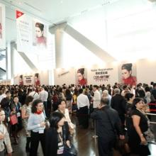 2020年印尼国际纸业展览会