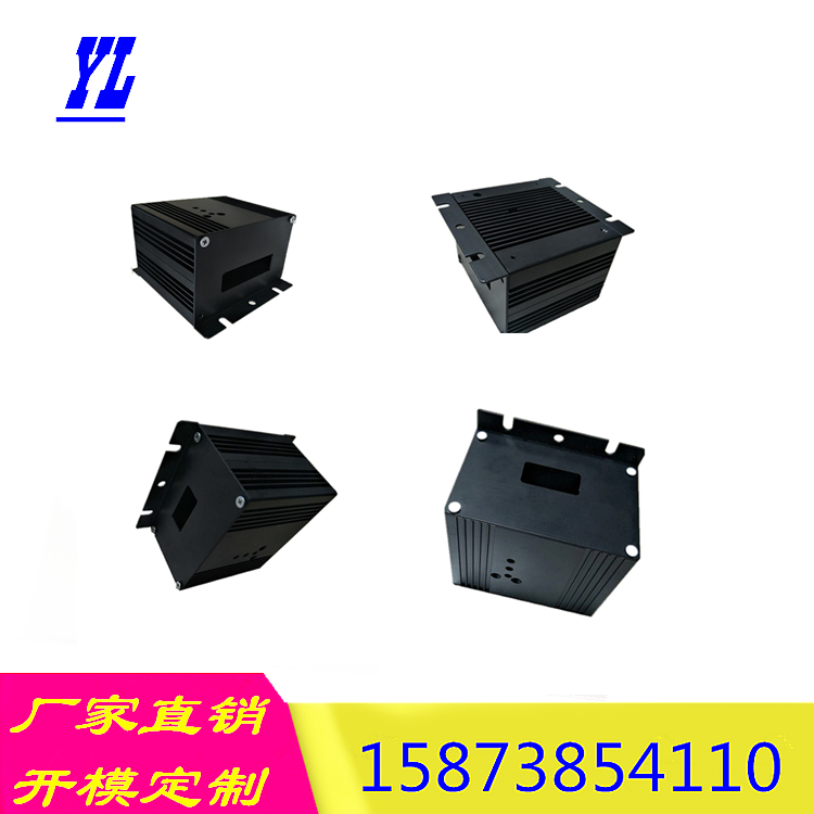 电源盒 电源盒报价 电源盒生产厂家 电源盒厂家直销